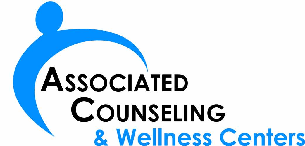 Home - Associated Counseling