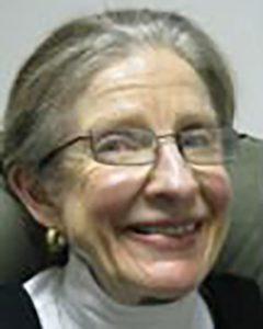 Barbara Mann Associated Counseling