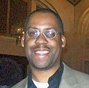 William Lacy, Life Coach at Associated Counseling
