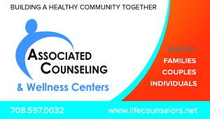 Associated Counseling