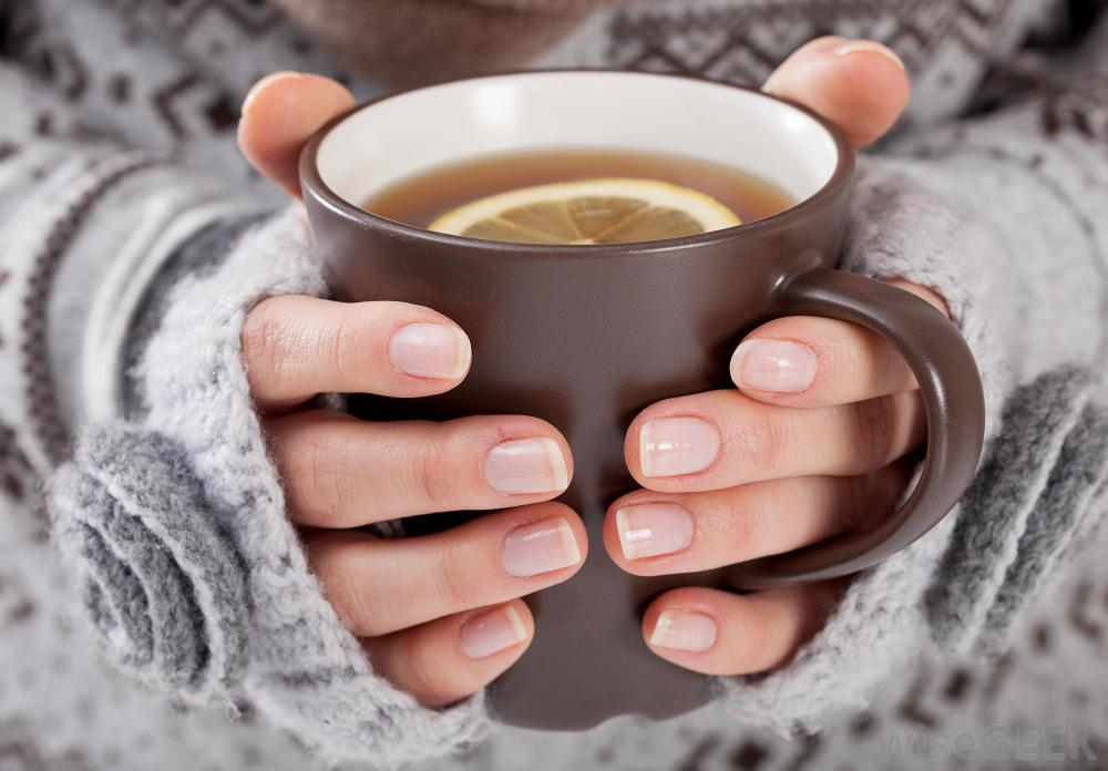 tea-in-a-mug
